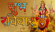 Top 108 Happy Navratri Images Photo Wallpaper Download In Hindi