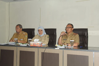 Keren, Indramayu Tuan Rumah Kontes Ternak Se-Jawa Barat