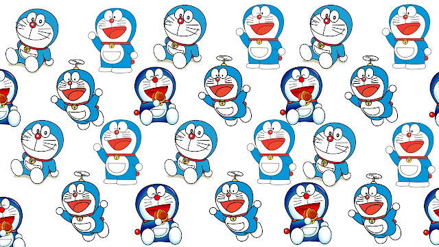 Kids Pattern Wallpaper, Wallpapers for Kids, Pattern Wrapping Paper