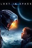 Lost in Space Season 1 Dual Audio [Hindi-DD5.1] 720p HDRip ESubs Download