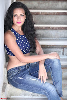 Bidita Bag   Cute Model and Actress HQ Wallpapers ~  Exclusive 11.jpg