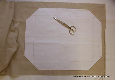 tutorial-para-hacer-mantel