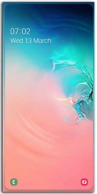 samsung galaxy s20 wallpaper download free