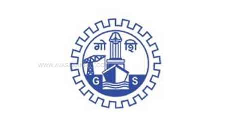 Goa Shipyard Limited Recruitment 2020 │ 43 Vacancies.