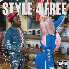Troy Ave Mixtape, Troy Style 4 free, mp3, singer, song, new music, r&b/soul, r&b, r&b mixtape, r&b ep, r&b album, rnb mixtape, rnb ep, rnb album, songwriter, r&b website, free music download, apple music, spotify, google play, itunes, tidal,  how to download music, how to download music for free, how to download music on iphone, music downloaders, mp3 music downloads, amazon music, billboard, music FM, Music festivals, hip hop, rap, rapper, MC