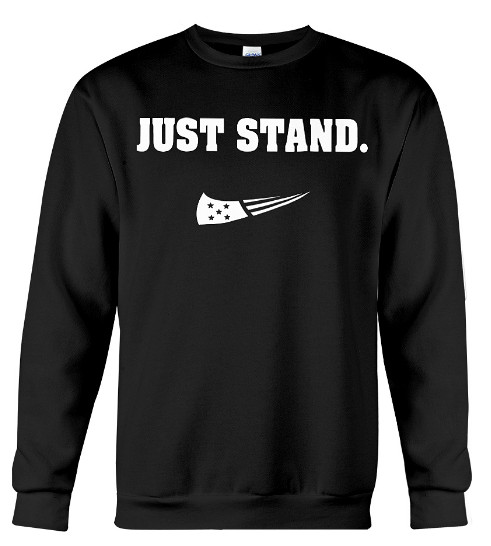 just stand t shirt nine line, just stand up t shirt, nike just stand t shirt, nine line apparel just stand t shirt, just stand t shirt for sale, just stand for it t shirt, just stand up tee shirt,