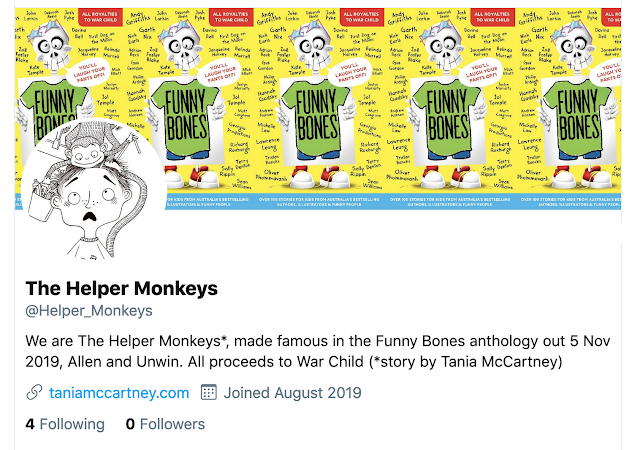 https://twitter.com/Helper_Monkeys