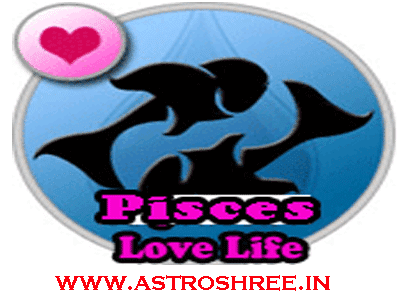 pisces people love life by astrologer