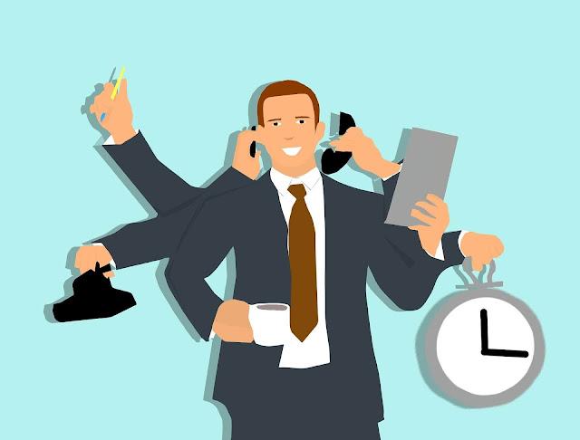 How To Develop Good Communication Skills & Its Importance 2019 ki