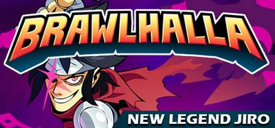 brawlhalla-pc-cover-www.deca-games.com