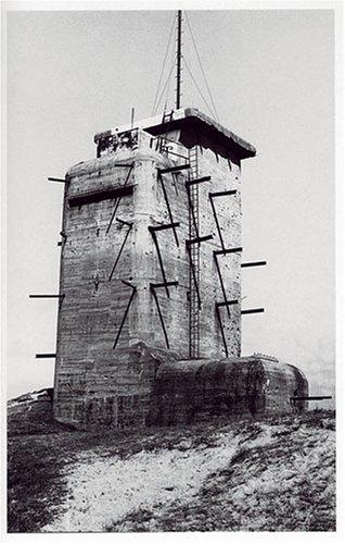 Source : Princeton Architectural Press