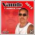 Vando - O Amante do Brega - Vol. 06