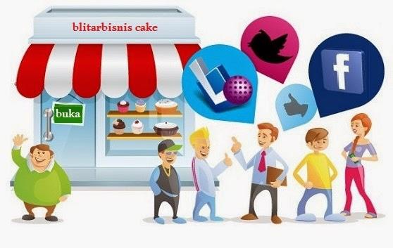 Tips Promosi Bisnis Perjuangan Dengan Biaya Minim