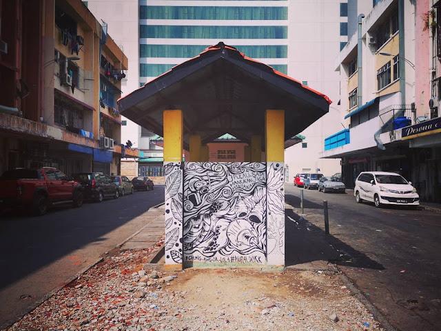 Pinterest-Blog-Tempat-Menarik-Di-Sabah-1-0593091977-1080x810