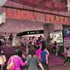 Lucky Plaza adalah salah satu tempat belanja murah di Orchard Road yang tidak boleh anda lewatkan.