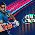 Real Cricket 19 (MOD, Unlimited Money)  APK + Data Download v2.6