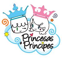 http://princesas-principes.wix.com/festasinfantis#