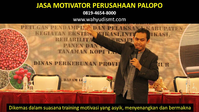 Jasa Motivator Perusahaan PALOPO, Jasa Motivator Perusahaan PALOPO, Jasa Motivator Perusahaan Di PALOPO, Jasa Motivator Perusahaan PALOPO, Jasa Pembicara Motivator Perusahaan PALOPO, Jasa Training Motivator Perusahaan PALOPO, Jasa Motivator Terkenal Perusahaan PALOPO, Jasa Motivator keren Perusahaan PALOPO, Jasa Sekolah Motivasi Di PALOPO, Daftar Motivator Perusahaan Di PALOPO, Nama Motivator  Perusahaan Di kota PALOPO, Seminar Motivator Perusahaan PALOPO