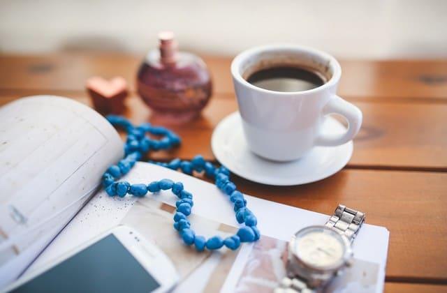 filosofi kopi akan keanekaragaman dalam kehidupan