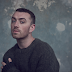 Single Review: Sam Smith — 'Too Good at Goodbyes'