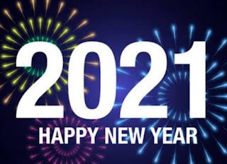 नए साल के जश्न को लेकर बन रही गाइडलाइन