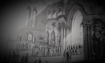 Duiske Abbey