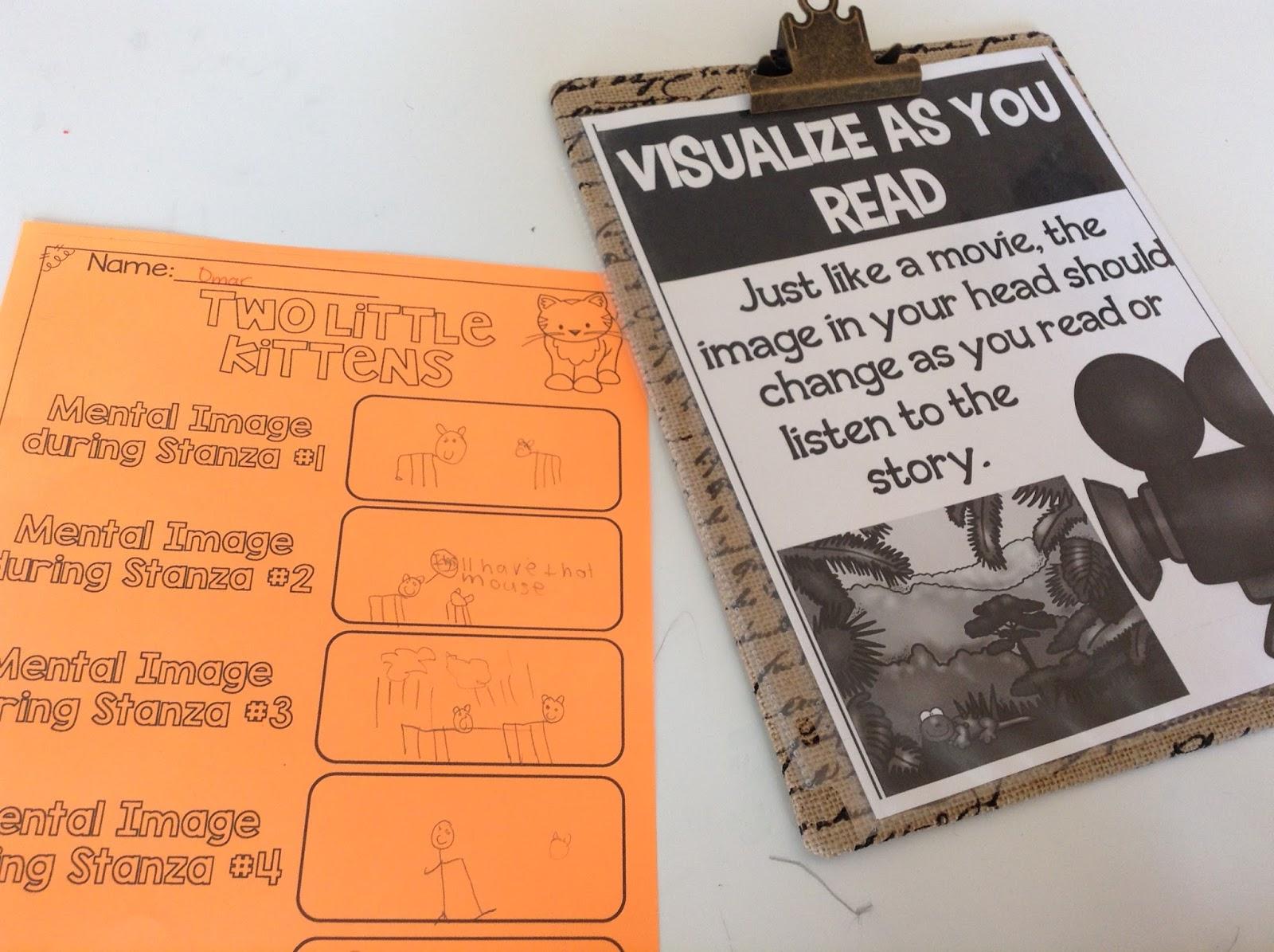 Teachermomplus3 Homeschool Weekly Wrap Up