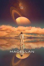 http://lamovie21.net/movie/tt5361488/magellan.html