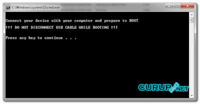 curup.net