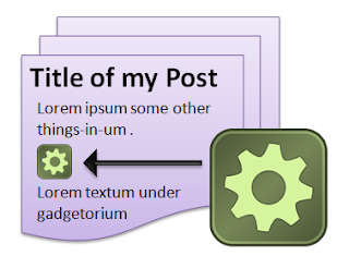 widget-into-blog-post-or-page-in-blogger