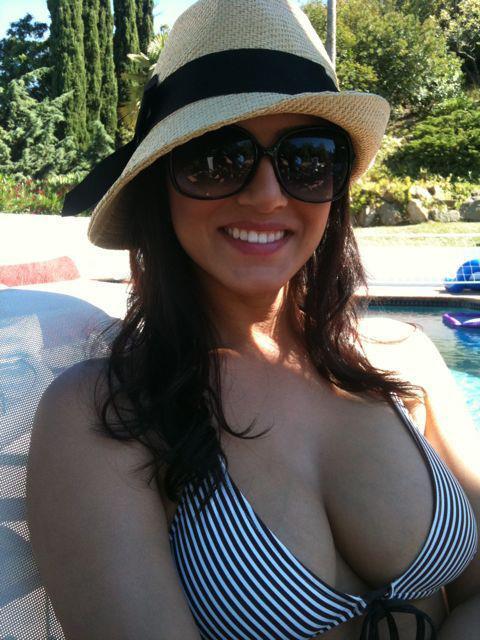 Sunny Leone Full Hd Porn Videos Free Download