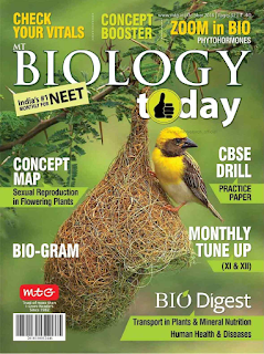 biology-today-October-2018