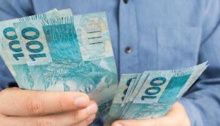 Caixa amplia margem do empréstimo consignado para 35%