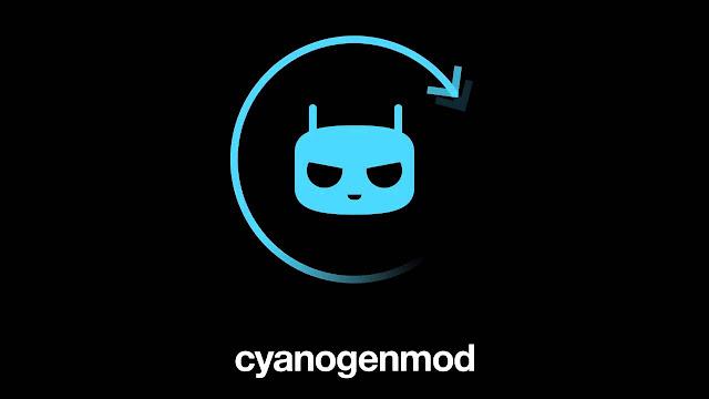 Cyanogen services shutting down
