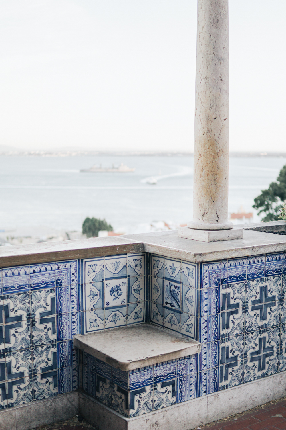 Lisbon-travel-photography-barely-there-beauty-blog-miradouro-santa-luzia