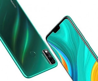 Huawei-Y8s-come-great-cameras