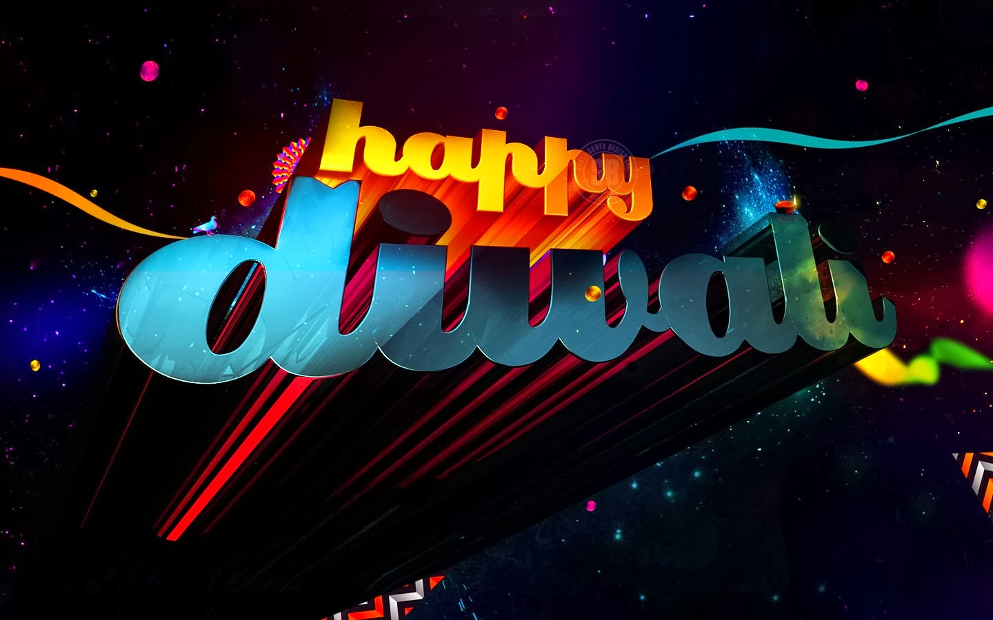 Happy Diwali And New Year Wallpapers: HD Wallpapers: Happy Diwali 2013 Wallpapers