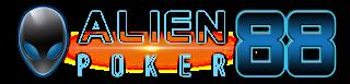 http://www.alienpoker88.org/