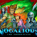 [ Review ] Nogalious: The Chronicles