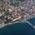 Ο Αστακός από ψηλά... Βίντεο από drone