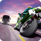 Traffic Rider MOD APK [LAST VERSION] - Free Download Android Game