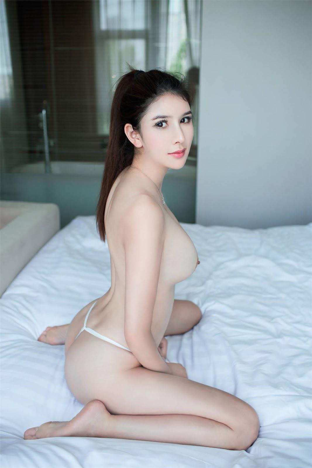 BoolWowGirls%2B%252819%2529 - Li LiSha 李丽莎 Beautiful Nude Model