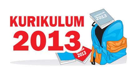 Perangkat Pembelajaran K13 SD dan MI Semua Kelas Revisi Terbaru Tahun Pelajaran 2021/2022