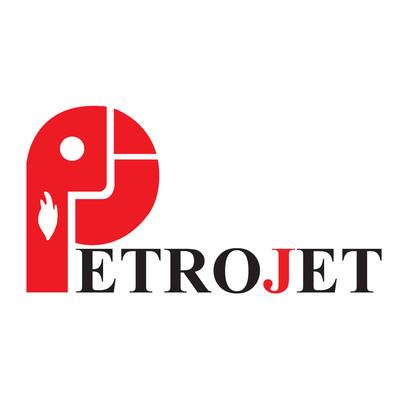 Petrojet Summer Internship | التدريب الصيفي في شركة بتروجيت 2019