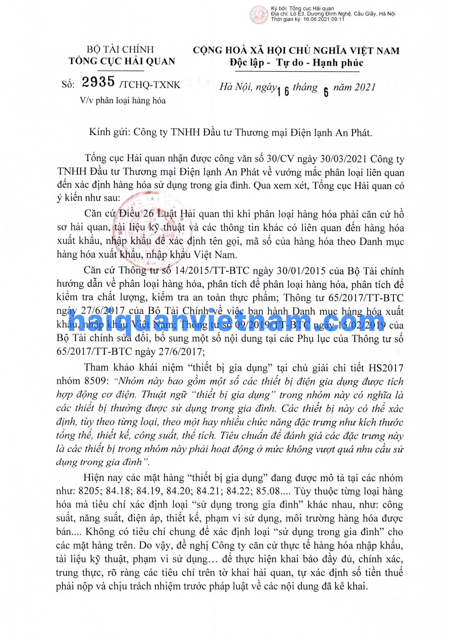 [Image: 210616_2935_TCHQ-TXNK_haiquanvietnam_01.jpg]