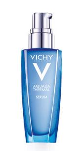 Vichy Aqualia Thermal – Dưỡng ẩm và cung cấp nước cho da