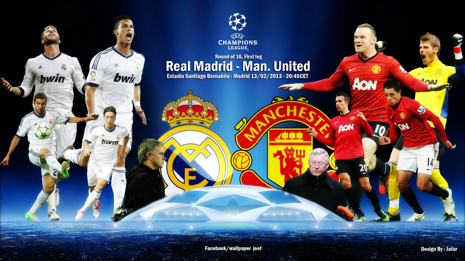 live uefa champions league live