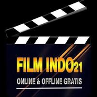 Nonton film indo gratis