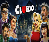 cluecluedo-the-classic-mystery-game-tropical-mystery