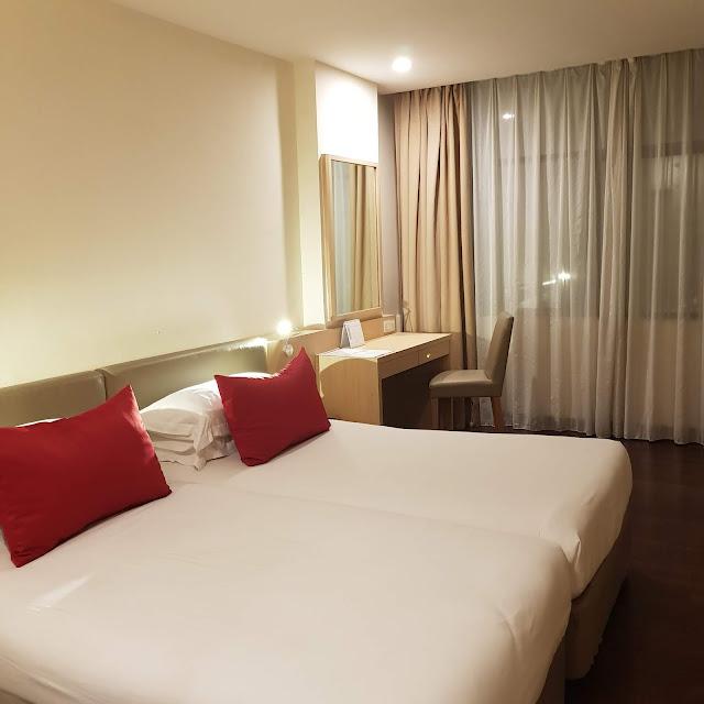 rooms by rocana kuantan, rocana hotel agoda, rocana hotel hall, rocana hotel ballroom, rocana hotel buffet ramadhan 2019, rocana hotel vacancy, rocana hotel kuantan, kuantan hotels, hotels in kuantan